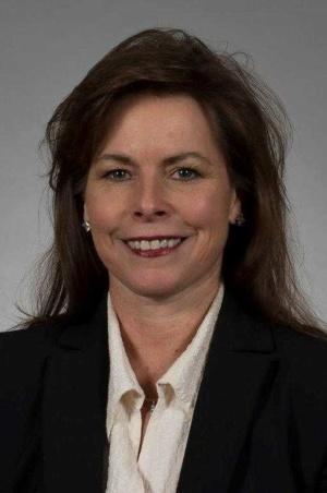 Ann McGruber