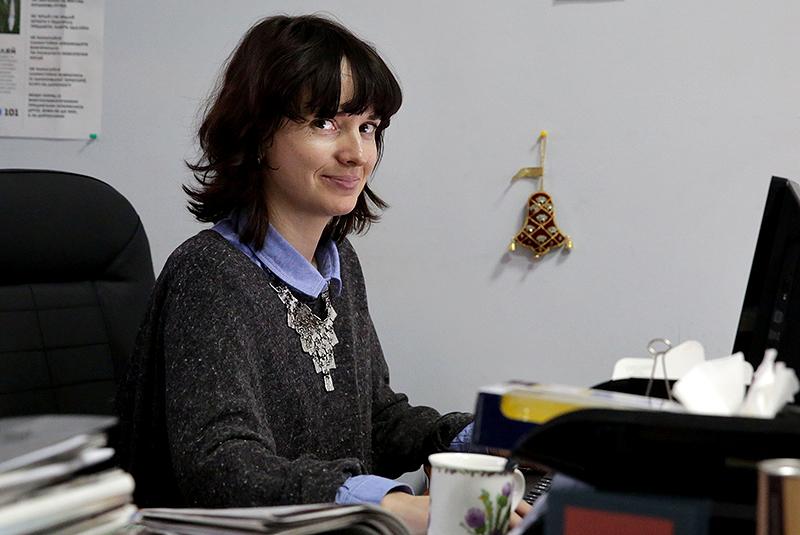 Grytsenko photo 2