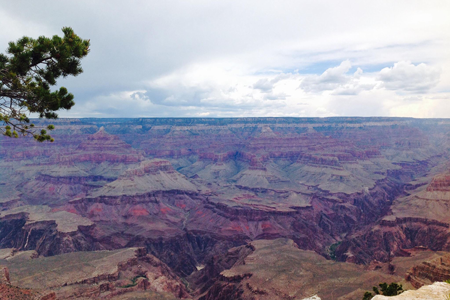 Grand-Canyon-Tranquility-Point-Saher