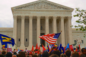 SCOTUS_Marriage_Equality_2015_(Obergefell_v._Hodges)_-_26_June_2015