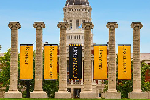 about-mizzou_cropped