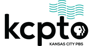 Kansas City Public Television