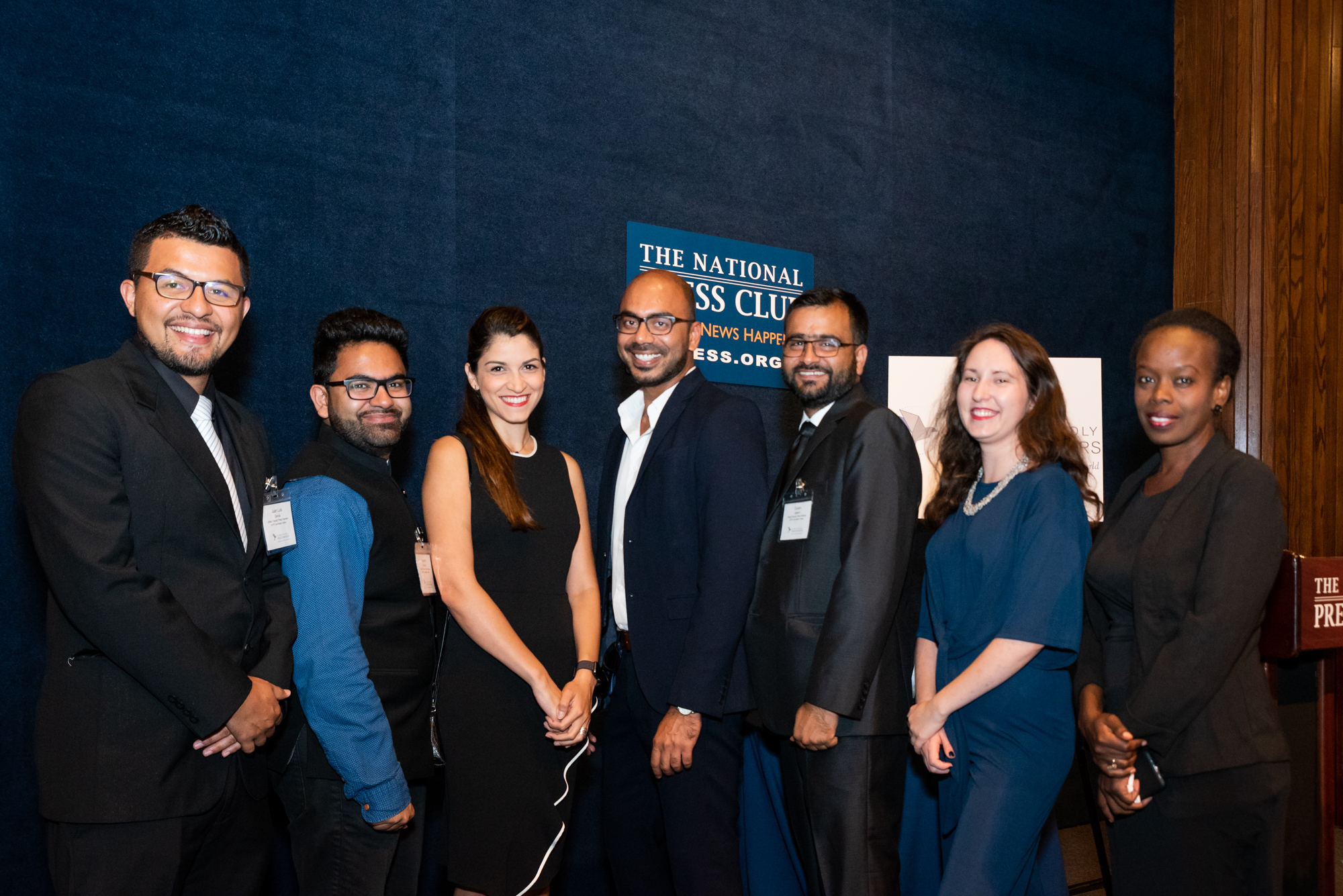 Fellows-Group-Gala-2018