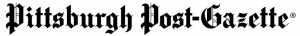1000px-Pittsburgh_Post-Gazette_logo
