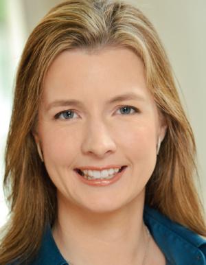 Joanne Ossinger