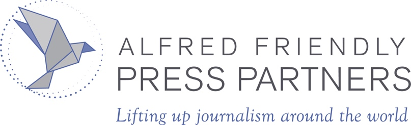 AlfredFriendly_Logo_Tag